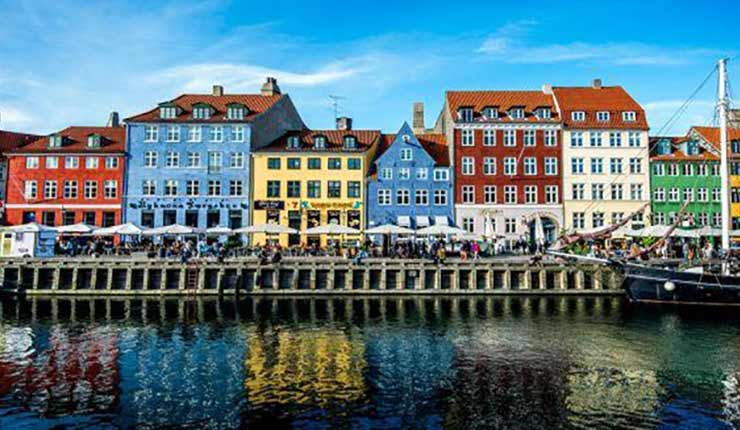 Girl found guilty of plot to blow up Jewish school in Copenhagen